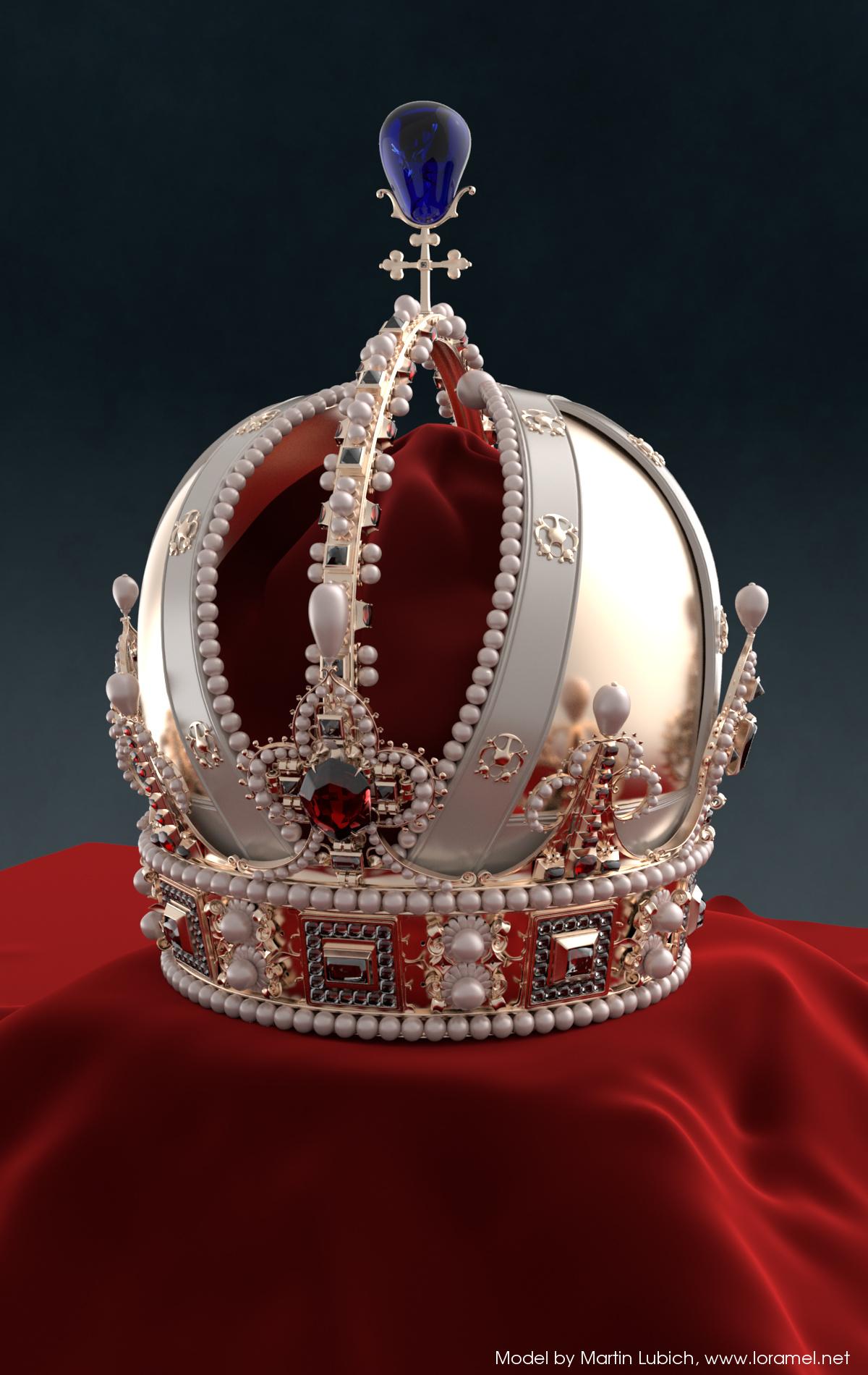 http://www.guerillarender.com/images/crown.jpg