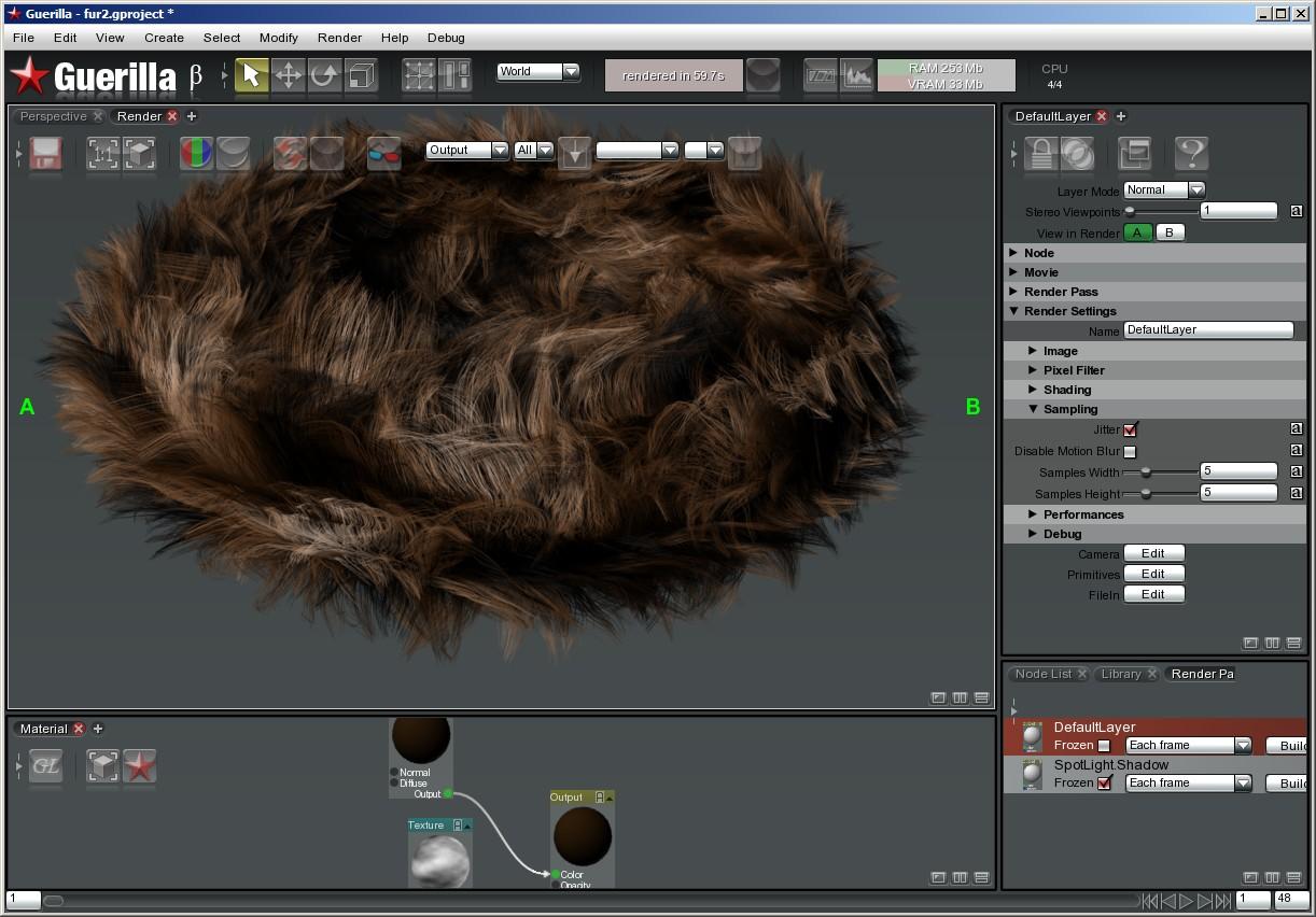 http://www.guerillarender.com/images/fur_1cam.jpg