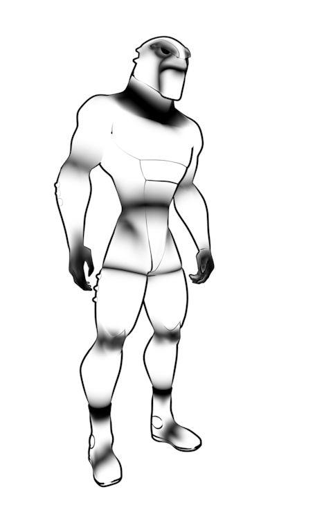 http://www.guerillarender.com/images/outline_vertexcolor.jpg