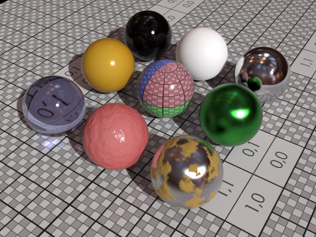 http://www.guerillarender.com/images/phys_samples.jpg
